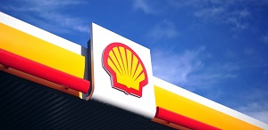 royal dutch shell dividend