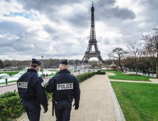Of Travel Insurance and Terrorism