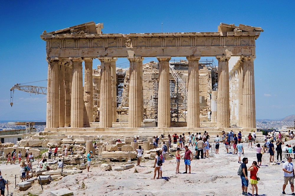 Image result for greece athens