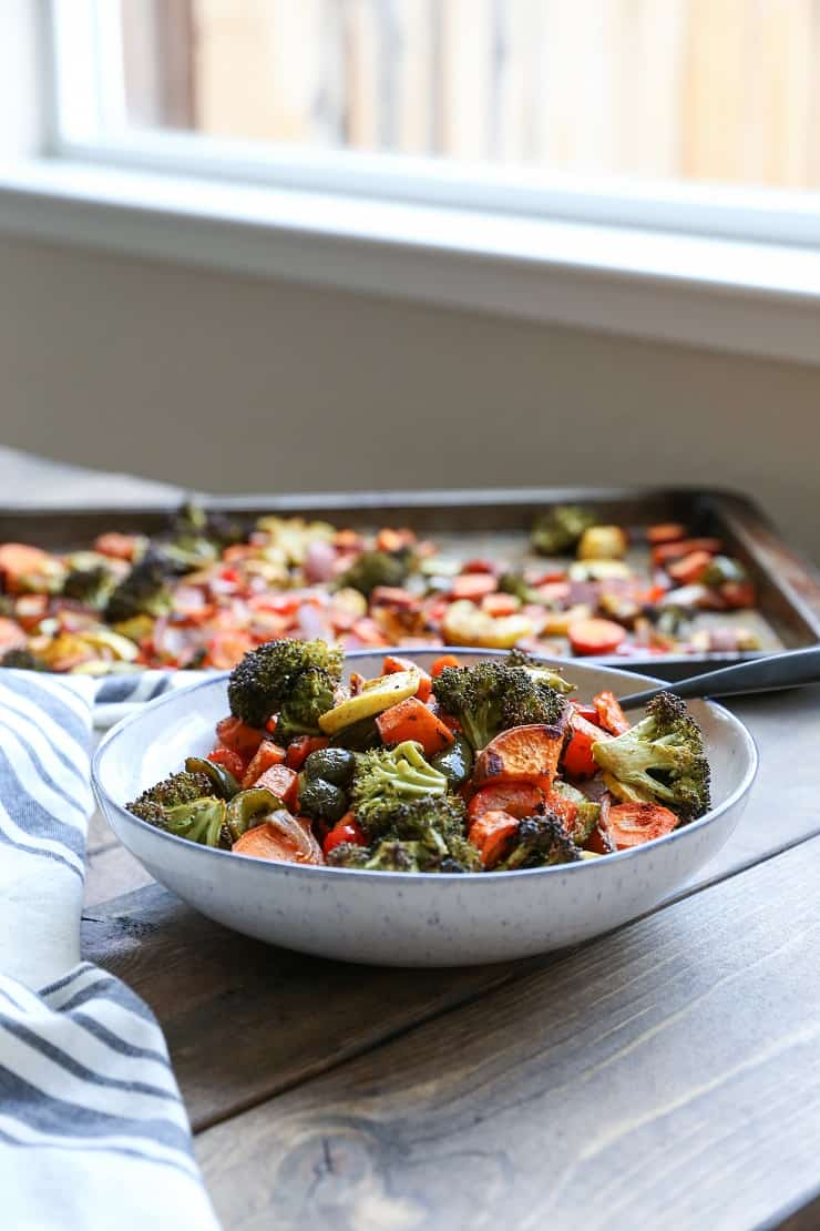 Meal Prep Your Door