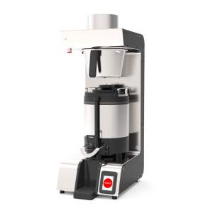 Marco Jet 6 Coffee Brewer with URN