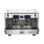 Astoria Core 2 Group SAE2 TS. Automatic and Touch Screen. Espresso Machine.