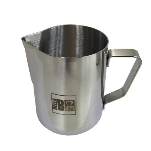 Joe Frex 20 oz milk pitcher