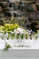 Wedding_0230