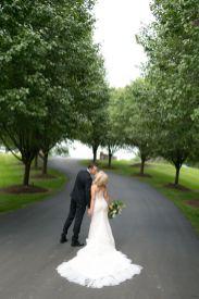 Wedding_0304