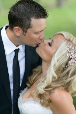 Wedding_0369