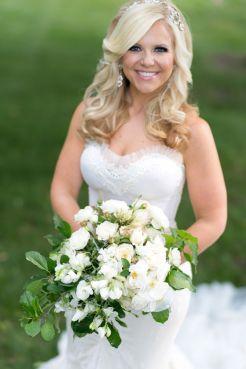Wedding_0371