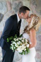 Wedding_0437