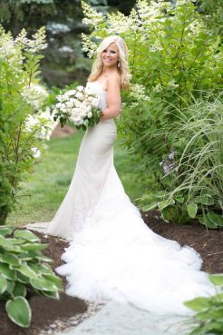 Wedding_0446