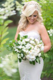 Wedding_0450