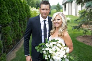 Wedding_0456