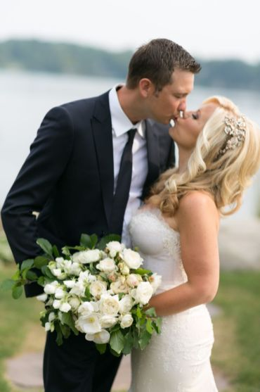 Wedding_0481