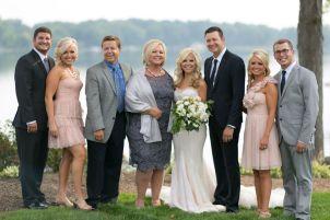 Wedding_0498
