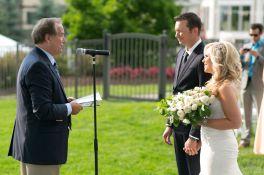 Wedding_0816