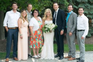 Wedding_1009