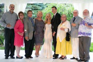 Wedding_1101