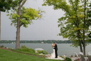 Wedding_1163