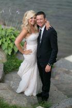 Wedding_1175