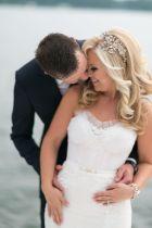 Wedding_1181