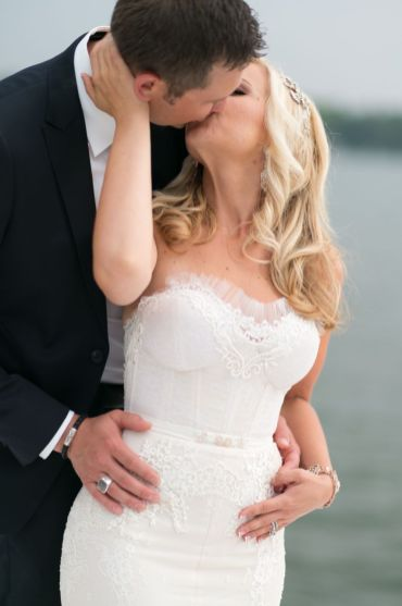 Wedding_1187