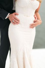 Wedding_1188
