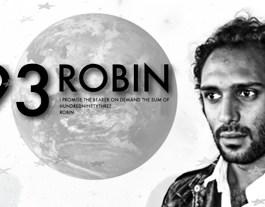 193 ROBIN