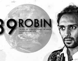 239 ROBIN