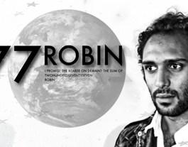 277 ROBIN