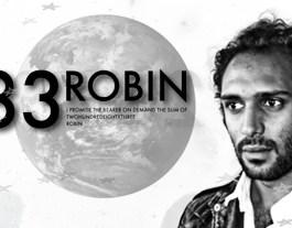 283 ROBIN