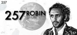 257 ROBIN