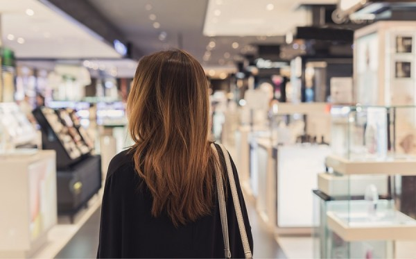 The Beauty Industry Faces Its Biggest Challenge, Ever ...
