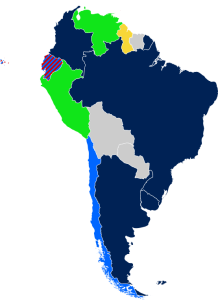 State_recognition_of_same-sex_relationships_(South_America)
