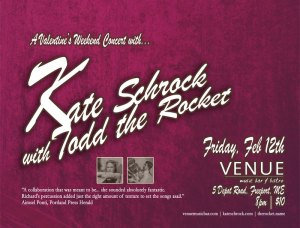 kate-and-the-rocket-venue-2