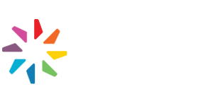 Activation Capital