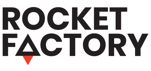 The Rocket Factory