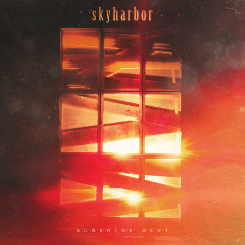 """Prog metal band Skyharbour releases new track """"Dim"""" – The ..."""