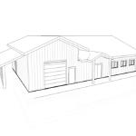 Fire Base Construction