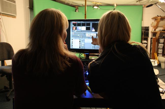VCTV valemount community television