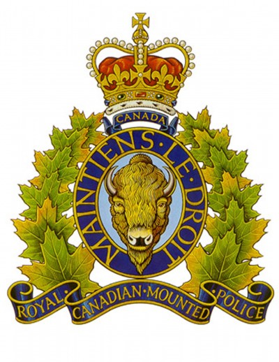 RCMP warn of tax scam