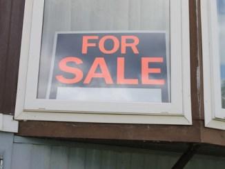 for sale, trailer, trailer park, property, property value