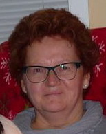 """Susan Jane Durham, 59, has been missing since Saturday morning. She is 5'6"""", 166lbs with red hair and blue eyes."""