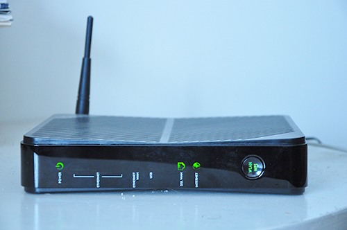 internet, web, modem, antenna, reception, online, signal, wireless, router