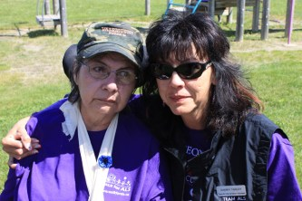 ALS walk fundraiser (4)