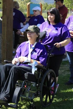 ALS walk fundraiser (7)