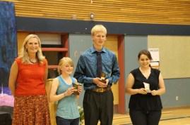 secondary Awards Ceremony 074