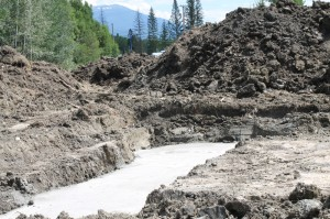 Petro Can McBride construction (1)