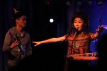 Robson Valley Music Festival 2014 (Namgar) (1)