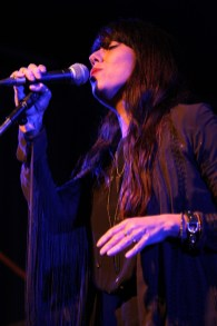 Robson Valley Music Festival 2014 (digging roots) (6)