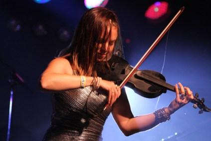 Robson Valley music festival 2014 (Kytami) (1)