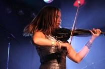 Robson Valley music festival 2014 (Kytami) (2)